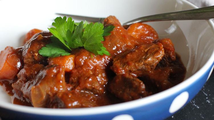 Beef stew recipe warren nash tv beef stew forumfinder Gallery